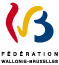 La Fédération Wallonie-Bruxelles