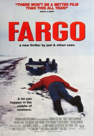 ECE48 Fargo p. 18>20 illu4